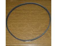 Keilriemen Sabo 52 cm Vgl. Nr. SA29741 (10x813) für Sabo-Rasenmäher 52-4TH m.A. u.a. (Ausführung m.Einzelrad-Höhenverstellung)
