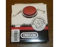 Maßband Oregon Logger 25 mtr. Vgl.-Nr. 106513