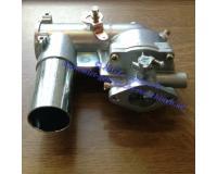 Vergaser B+S Vgl.-Nr. 392587, 392892, 394745 für Briggs & Stratton-Motor 10 PS Modelle 220 / 221 / 251 / 252 / 254