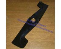 Messer John Deere Vgl. Nr. SAA33214 / SA33214 für Rasenmähter 47 cm