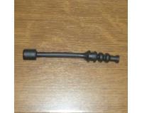 Benzinschlauch Husqvarna Vgl.-Nr. 5014583-01 für Husqvarna-Motorsäge 44, 444