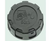 Tankdeckel Toro  Vgl.-Nr. 104-4133 Ers.f.Nr.55-3573, 55-3575 für Schneefräse CCR2000 Modell-Nr. 38180 C