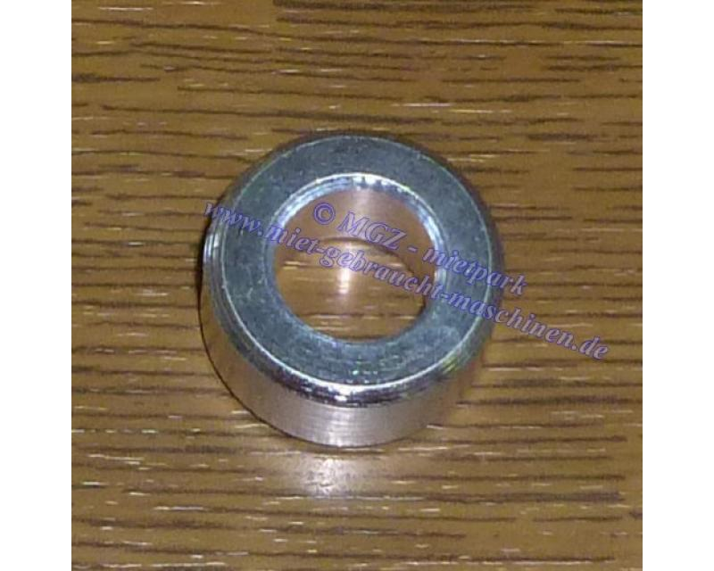 SAA11144 f 52-4 THE m.A Reibscheiben // Kupplungsscheiben Sabo Vgl.Nr 2 Stück